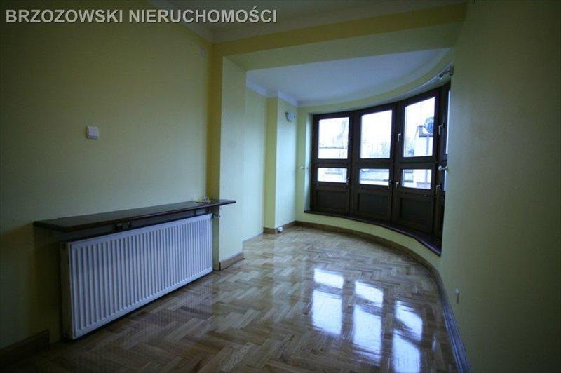 Dom na wynajem Warszawa, Praga-Południe, Saska Kępa, Wąchocka  320m2 Foto 11