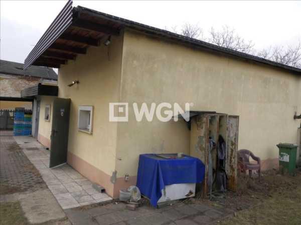 Lokal użytkowy na sprzedaż Częstochowa, Zawodzie, Zawodzie  100m2 Foto 1