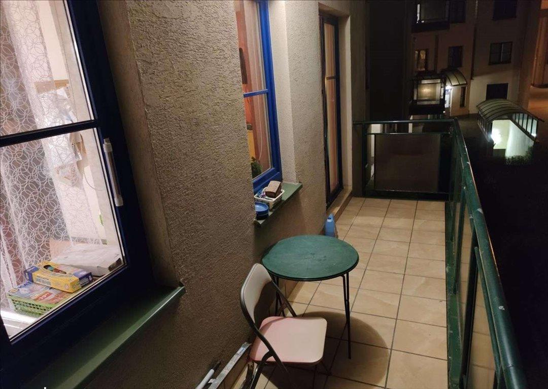 Kawalerka na sprzedaż Warszawa, Bemowo, warszawa  40m2 Foto 4