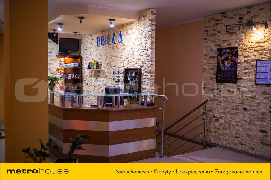 Lokal użytkowy na sprzedaż Mława, Mława  368m2 Foto 3