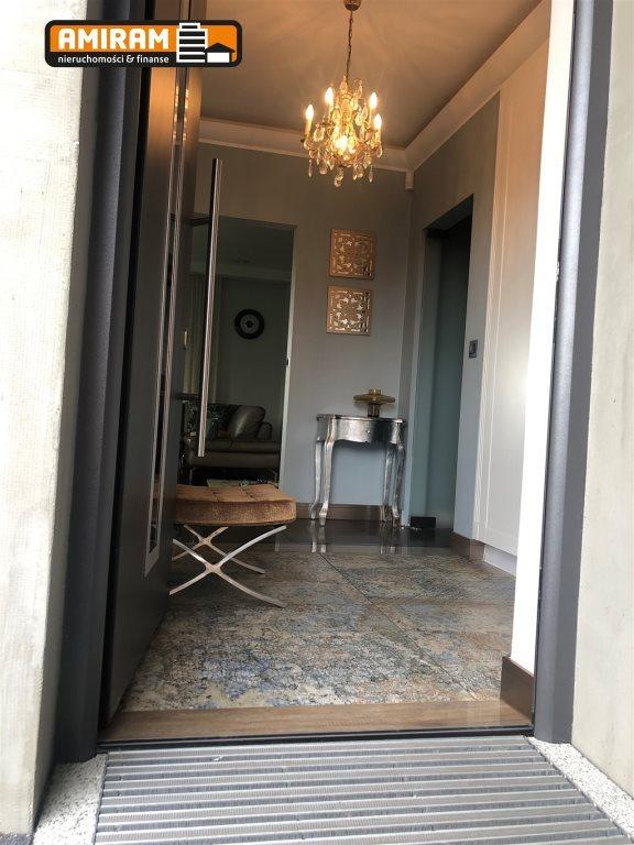 Dom na sprzedaż Tychy, Jaroszowice  160m2 Foto 5