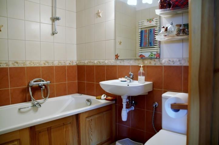 Mieszkanie czteropokojowe  na sprzedaż Tychy, Paprocany, Wincentego Witosa  130m2 Foto 8