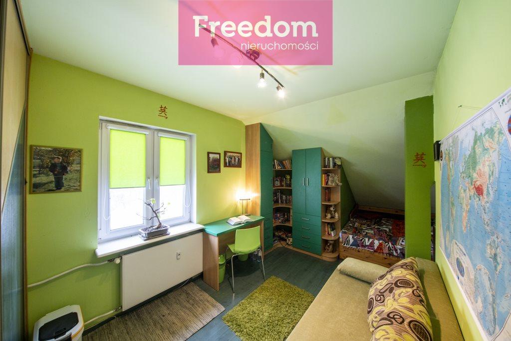 Mieszkanie trzypokojowe na sprzedaż Olsztyn, Redykajny, Kardynała Stanisława Hozjusza  67m2 Foto 13