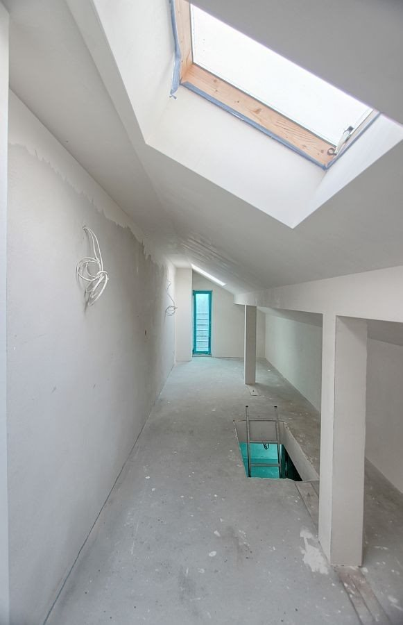 Mieszkanie czteropokojowe  na sprzedaż Szczecin, Stołczyn  87m2 Foto 5