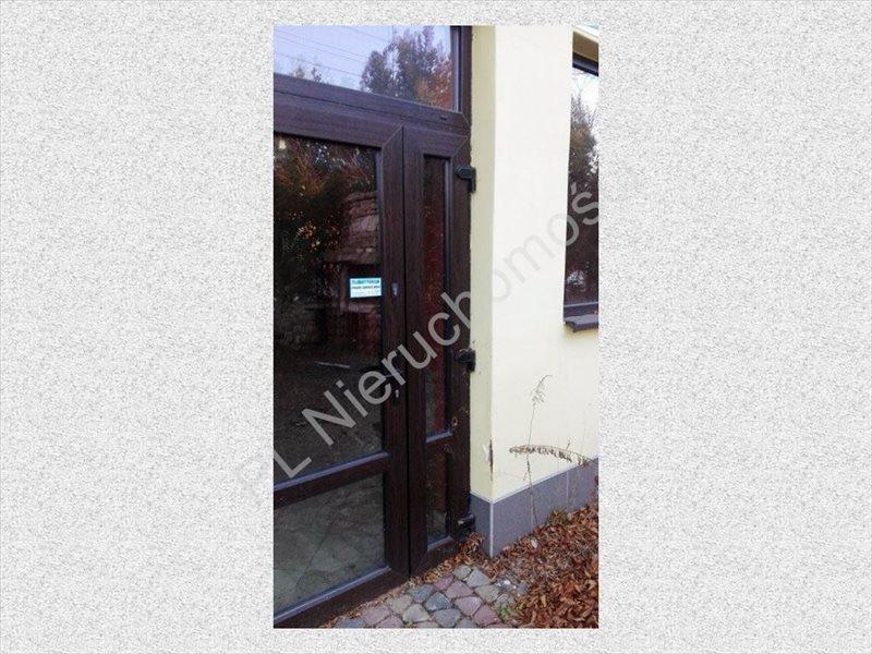 Lokal użytkowy na sprzedaż Grodzisk Mazowiecki  250m2 Foto 5