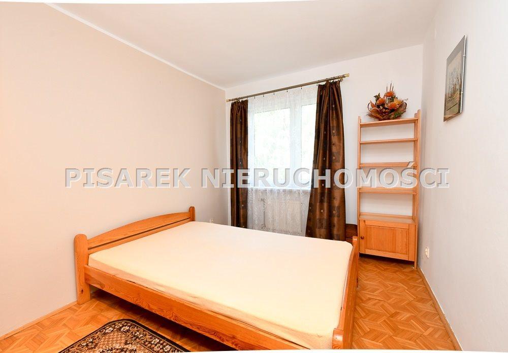 Mieszkanie trzypokojowe na wynajem Warszawa, Bemowo, Górce, Zaborowska  70m2 Foto 4