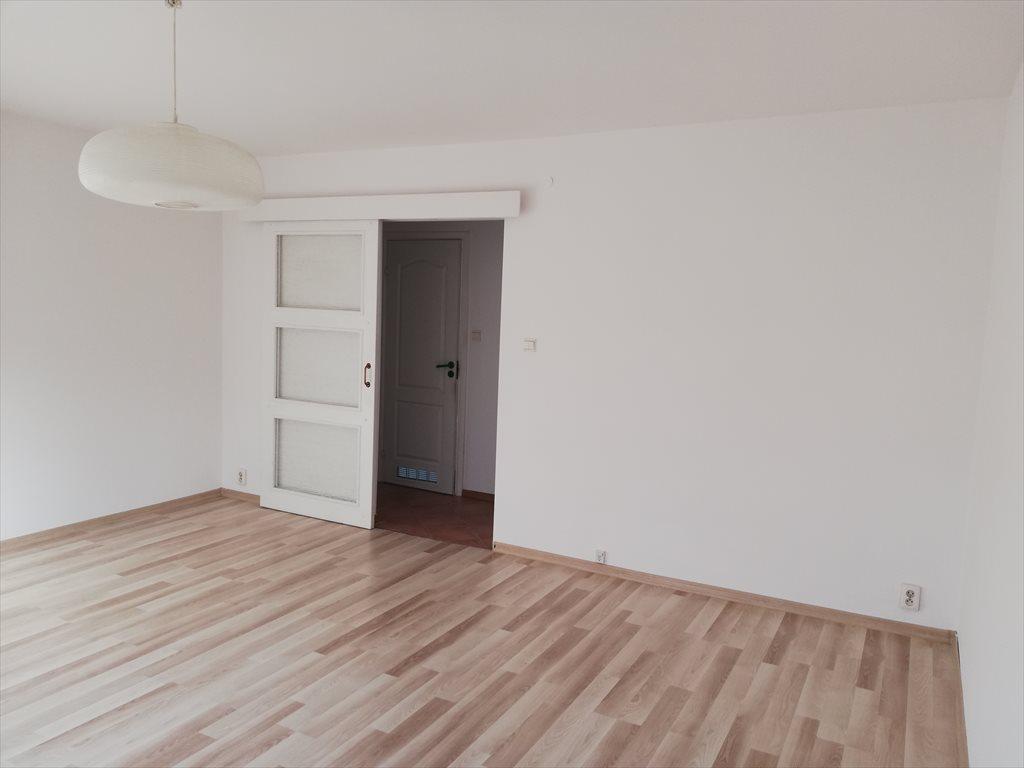Mieszkanie trzypokojowe na sprzedaż Poznań, Grunwald, Grunwaldzka 173  65m2 Foto 4