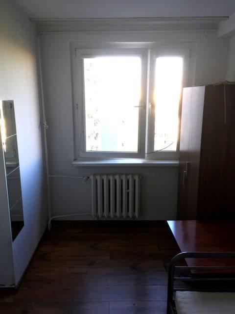 Mieszkanie trzypokojowe na sprzedaż Wrocław, Gądów  65m2 Foto 1