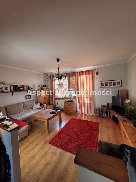 Mieszkanie trzypokojowe na sprzedaż Radom  59m2 Foto 2
