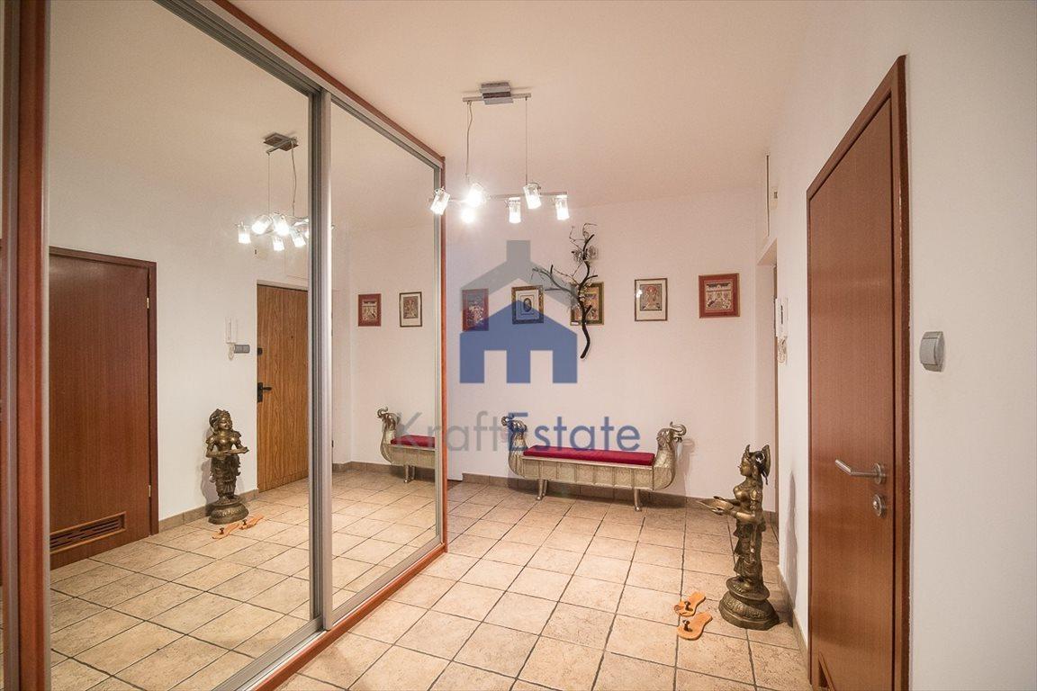 Mieszkanie czteropokojowe  na sprzedaż Józefosław, Magnolii  150m2 Foto 9