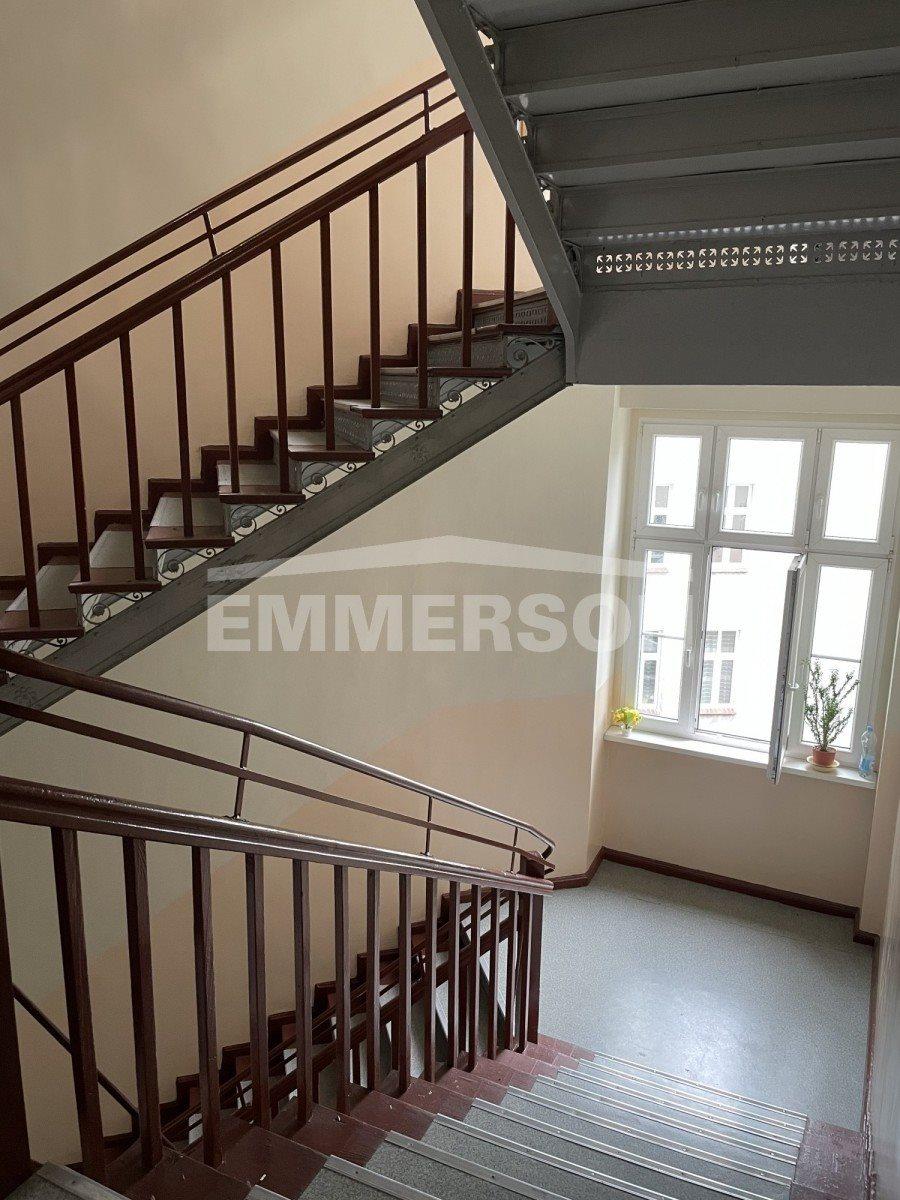 Mieszkanie dwupokojowe na sprzedaż Wrocław, Przedmieście Oławskie, gen. Józefa Bema  45m2 Foto 8