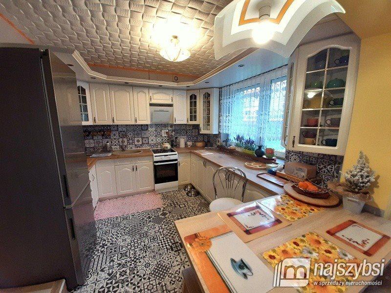 Dom na sprzedaż Choszczno, Stargardzka  207m2 Foto 3