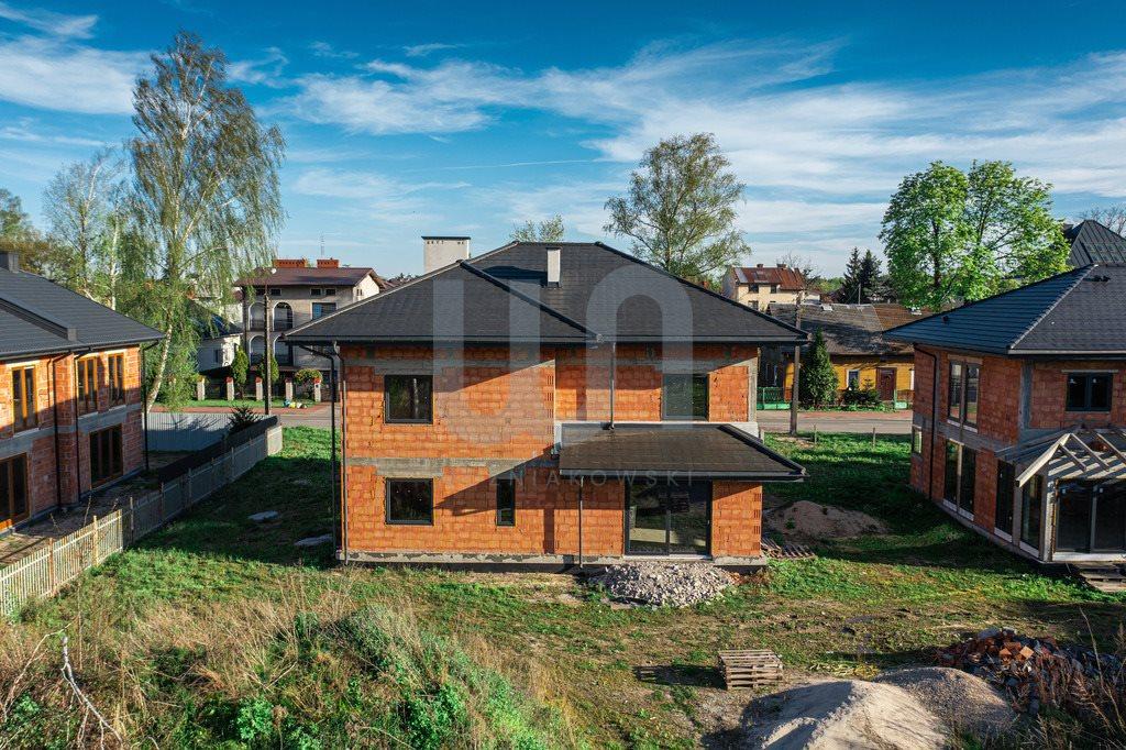 Dom na sprzedaż Kobyłka, Antolek  260m2 Foto 8