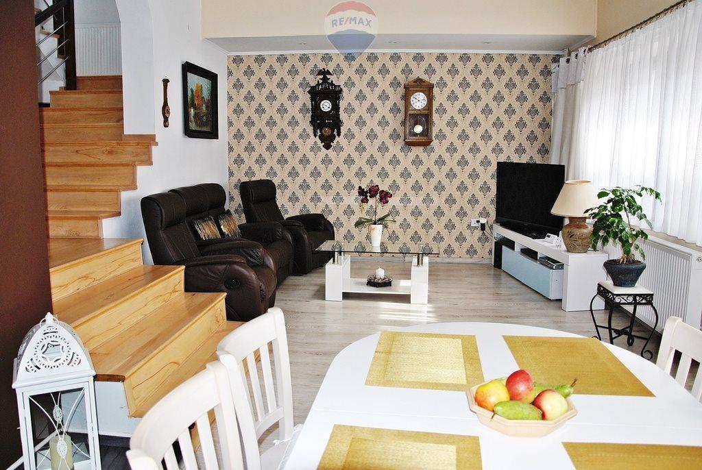 Dom na sprzedaż Górki Wielkie, Zofii Kossak  240m2 Foto 3