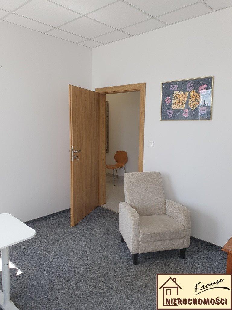 Lokal użytkowy na wynajem Poznań, Grunwald, CENTRUM  15m2 Foto 3