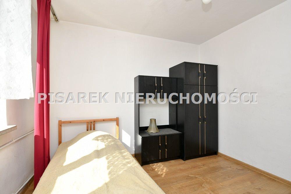 Mieszkanie dwupokojowe na sprzedaż Warszawa, Ochota, Szczęśliwice, Dickensa  46m2 Foto 6