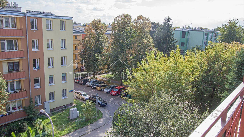 Kawalerka na sprzedaż Warszawa, Włochy, Włochy, Kazimierza Zarankiewicza  39m2 Foto 6