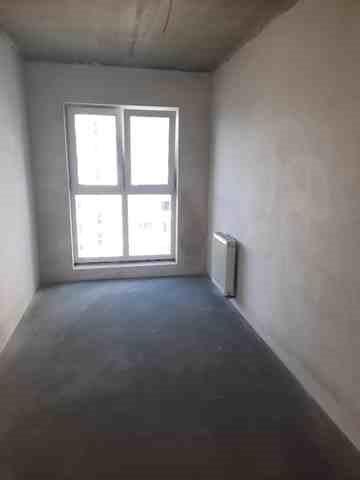 Mieszkanie trzypokojowe na sprzedaż Katowice, Piotrowice, Bażantów  51m2 Foto 9
