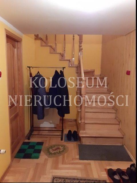 Dom na sprzedaż Toruń, Stawki  218m2 Foto 10