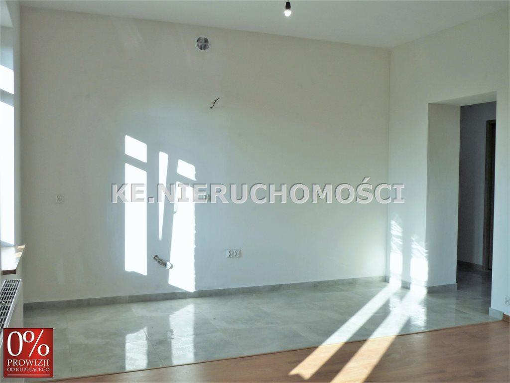 Mieszkanie trzypokojowe na sprzedaż Ruda Śląska, Nowy Bytom  88m2 Foto 10
