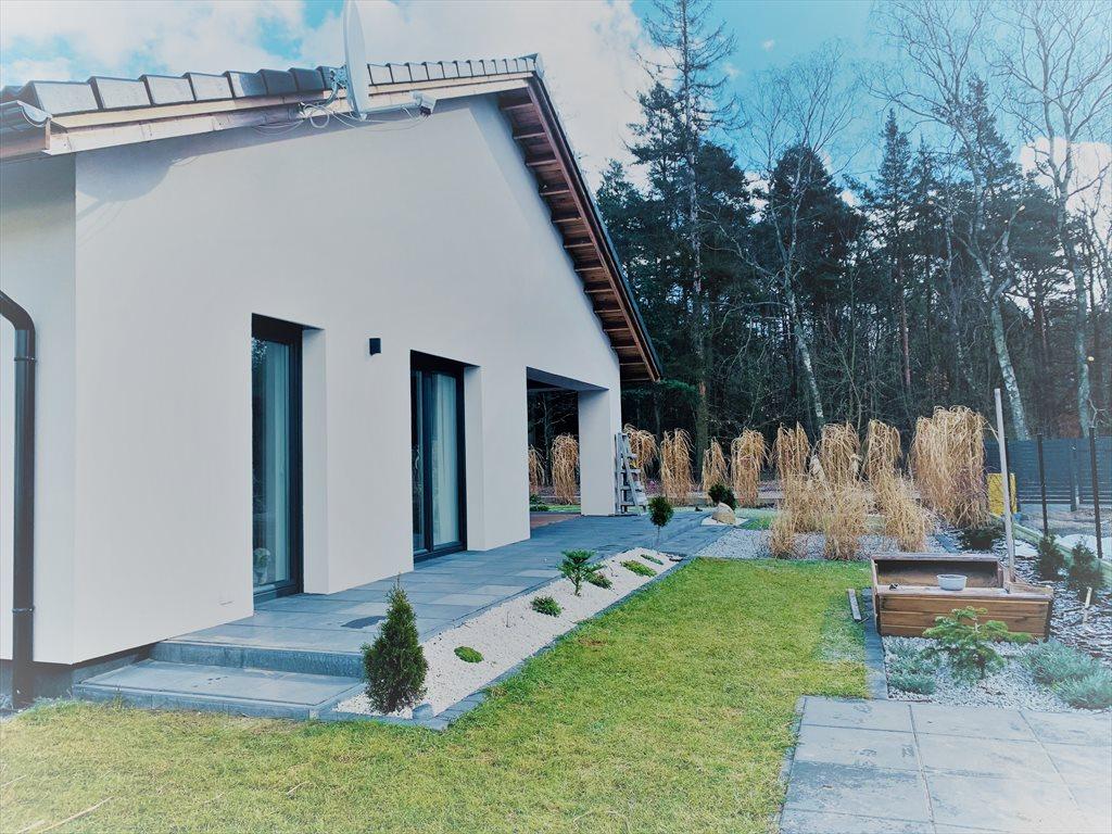 Dom na sprzedaż Chojnice  138m2 Foto 7