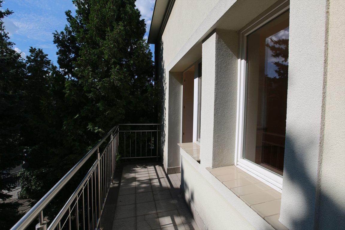 Mieszkanie na sprzedaż Warszawa, Mokotów, Górny Mokotów, Piilicka /Goszczyńskiego  140m2 Foto 3