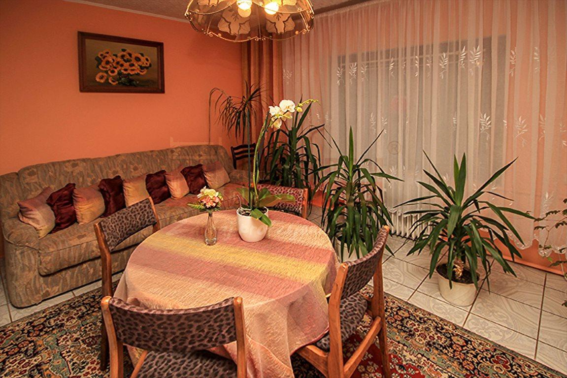 Dom na sprzedaż Lubicz  160m2 Foto 4