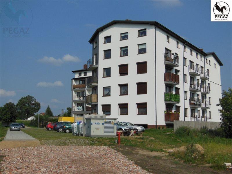 Mieszkanie trzypokojowe na sprzedaż Rokietnica, Okazja !!  75m2 Foto 1