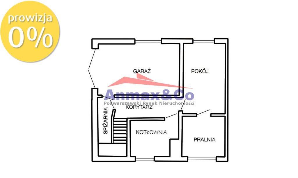 Dom na sprzedaż Otwock  240m2 Foto 12