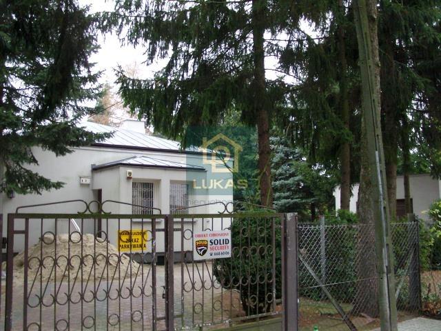Dom na wynajem Grodzisk Mazowiecki  100m2 Foto 11