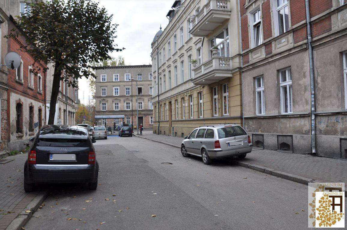 Mieszkanie trzypokojowe na sprzedaż Tczew, Wojska Polskiego  80m2 Foto 2