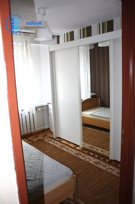 Mieszkanie trzypokojowe na sprzedaż Białystok, Nowe Miasto  61m2 Foto 4