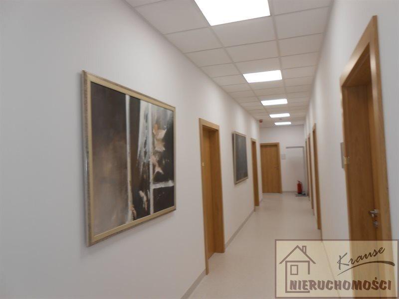 Lokal użytkowy na wynajem Poznań, Grunwald, CENTRUM  25m2 Foto 1