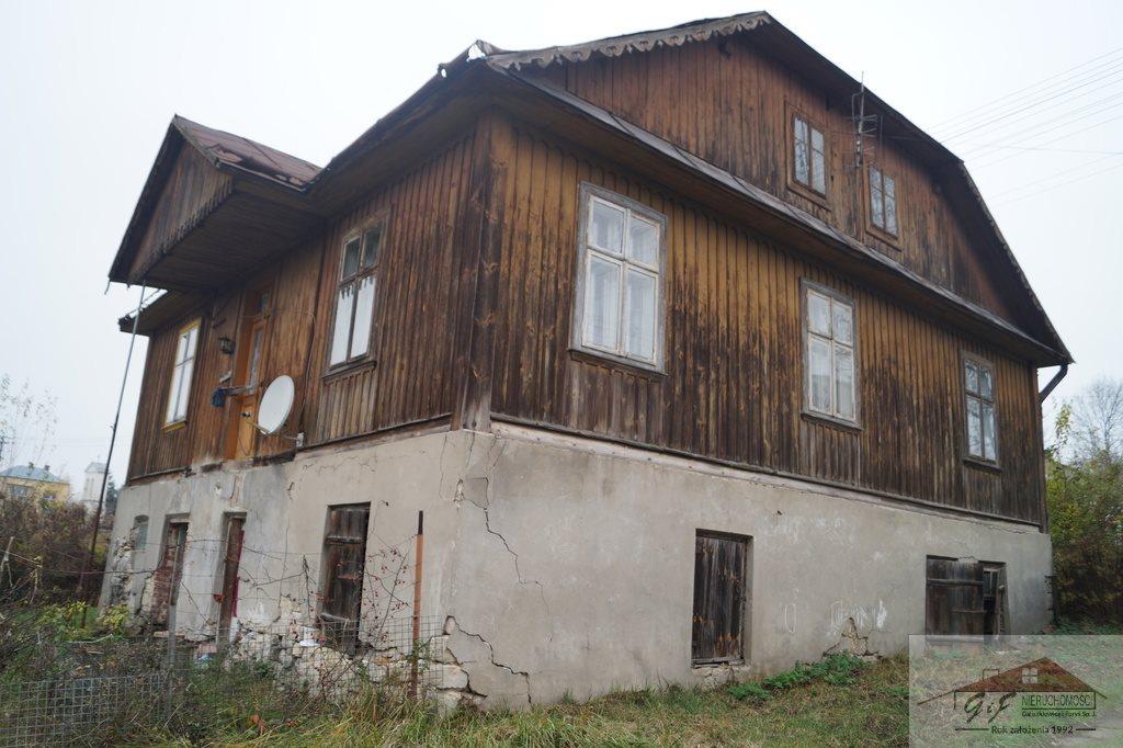 Dom na sprzedaż Stary Dzików  100m2 Foto 9
