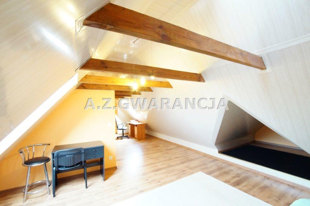 Dom na sprzedaż Opole  280m2 Foto 11