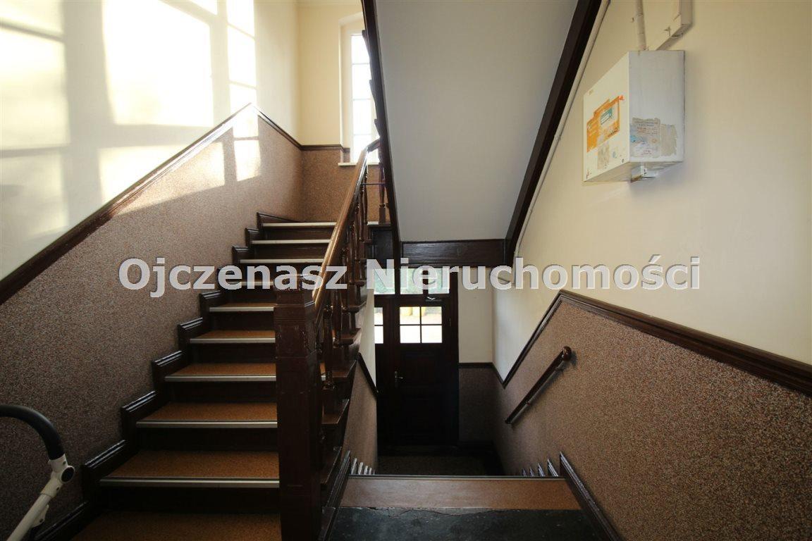 Mieszkanie trzypokojowe na sprzedaż Bydgoszcz, Okole  96m2 Foto 9