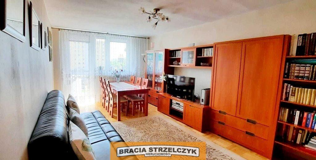 Mieszkanie trzypokojowe na sprzedaż Warszawa, Bemowo, Jana Blatona  66m2 Foto 1