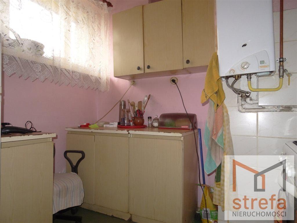 Mieszkanie trzypokojowe na sprzedaż Lublin, Śródmieście  45m2 Foto 2
