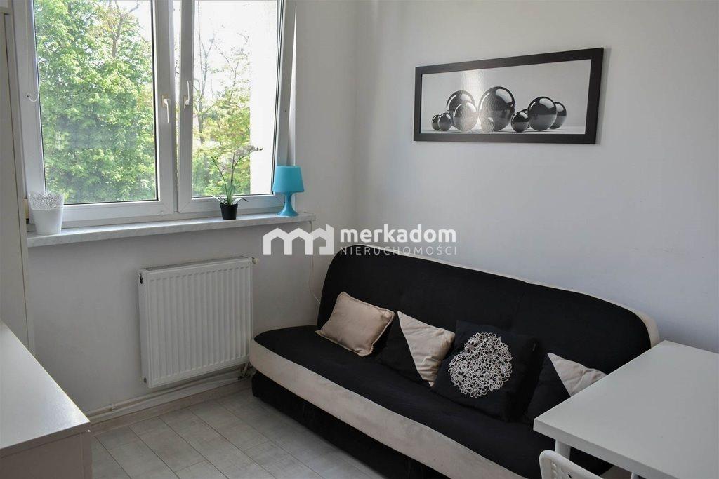 Mieszkanie trzypokojowe na sprzedaż Poznań, Głuszyna, Głuszyna, Głuszyna  45m2 Foto 1