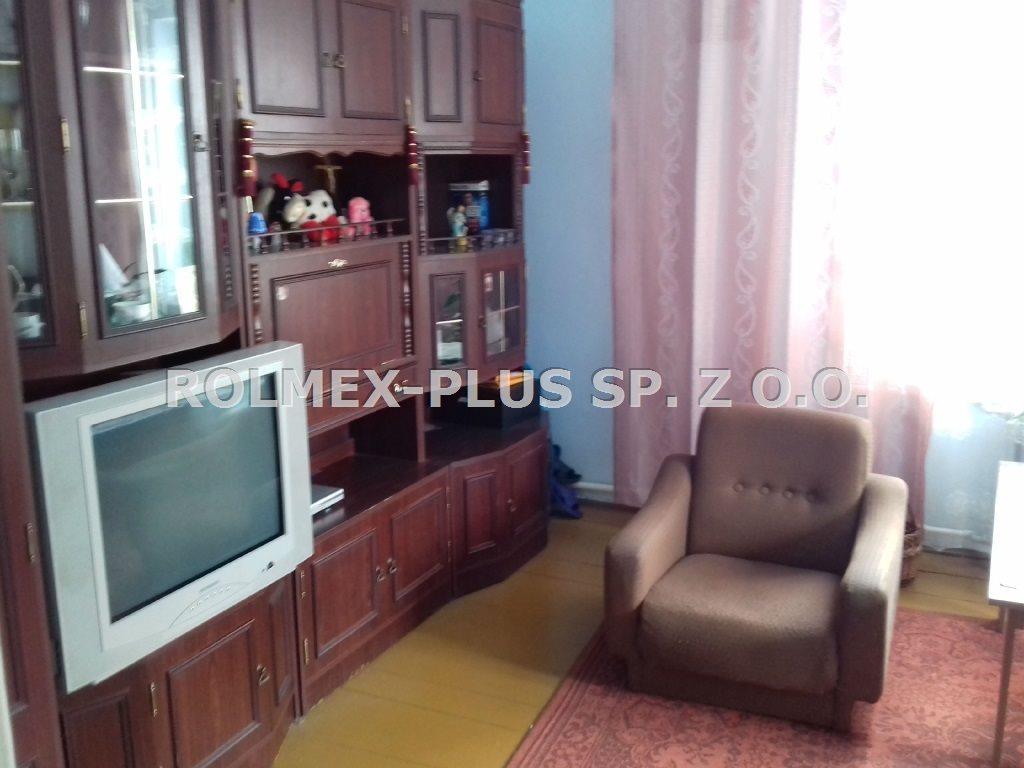 Dom na sprzedaż Dragany  90m2 Foto 3