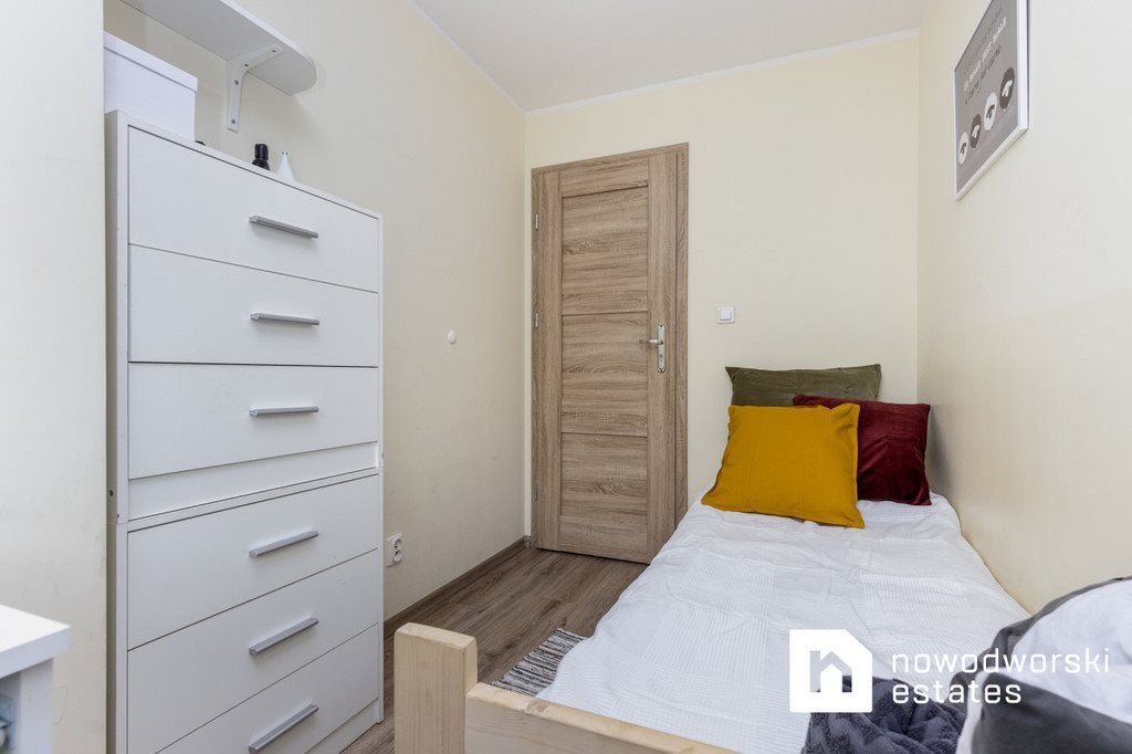 Mieszkanie trzypokojowe na sprzedaż Warszawa, Praga-Północ, 11 Listopada  50m2 Foto 9