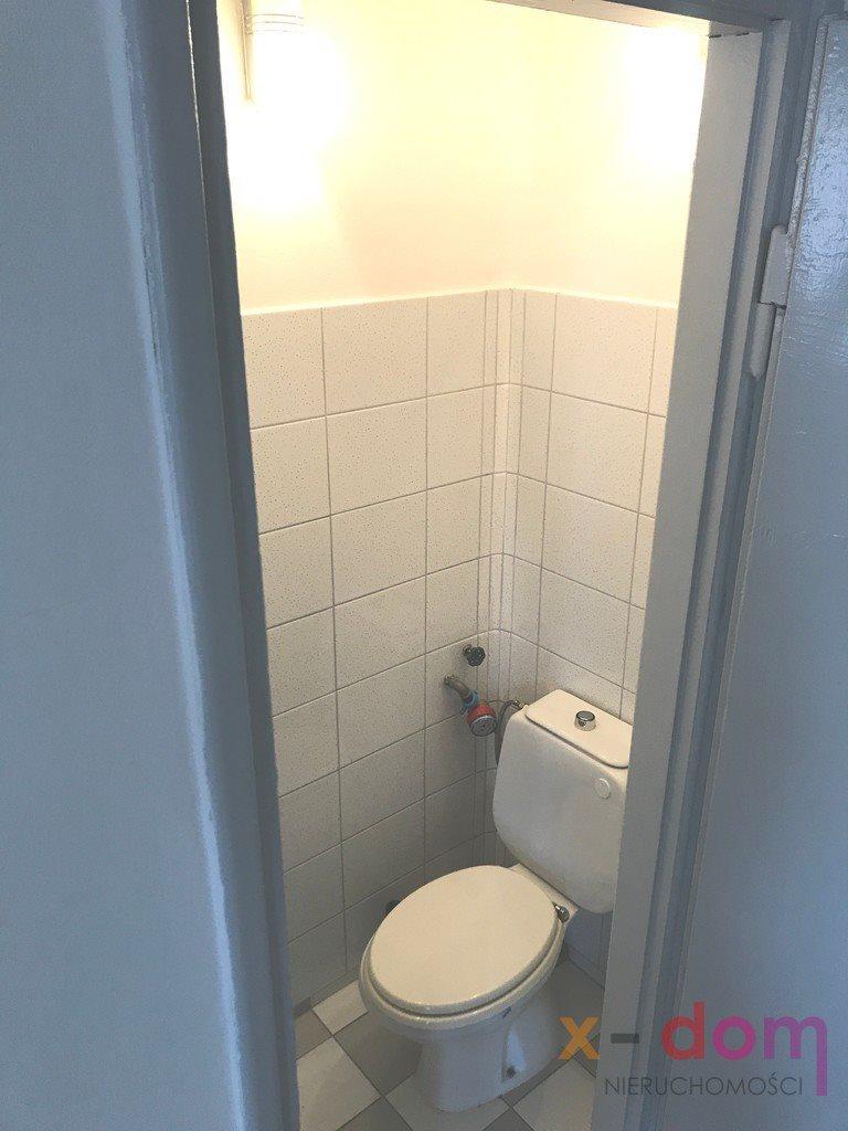 Mieszkanie trzypokojowe na sprzedaż Kielce  64m2 Foto 6