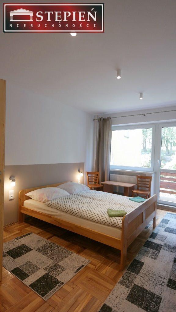 Dom na sprzedaż Karpacz  377m2 Foto 10