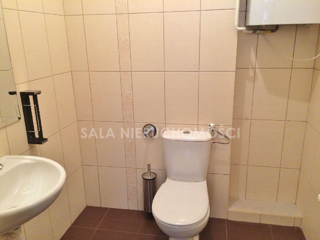 Mieszkanie na sprzedaż Bydgoszcz, Śródmieście  126m2 Foto 7
