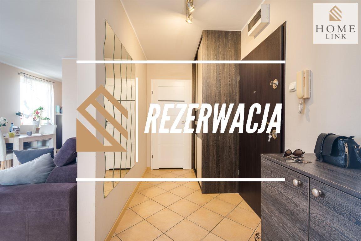 Mieszkanie dwupokojowe na sprzedaż Olsztyn, Osiedle Generałów, Grota Roweckiego  46m2 Foto 11