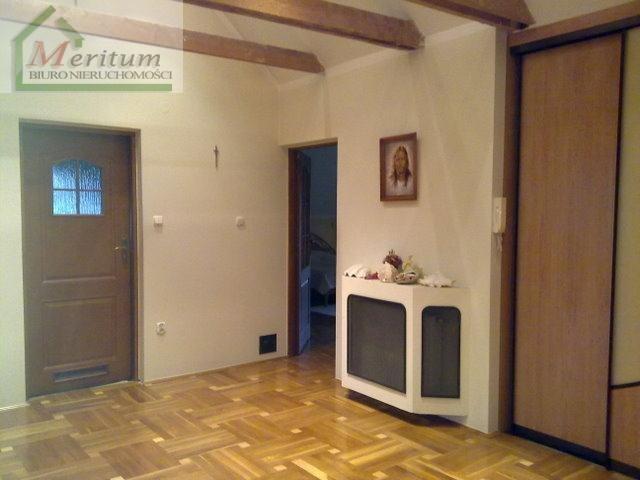 Dom na sprzedaż Nowy Sącz  320m2 Foto 10