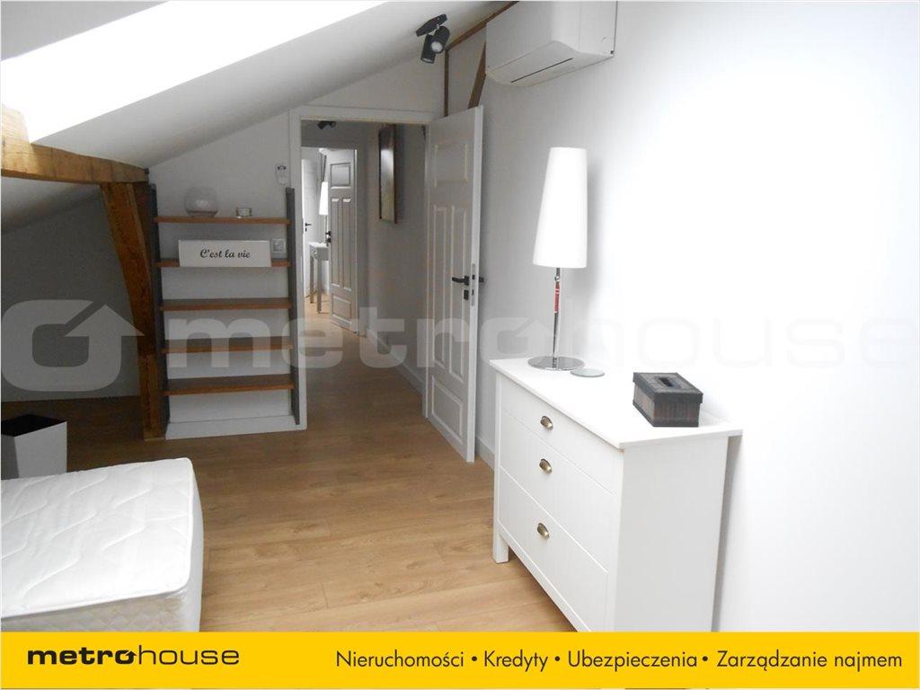 Dom na wynajem Skierniewice, Skierniewice  312m2 Foto 11