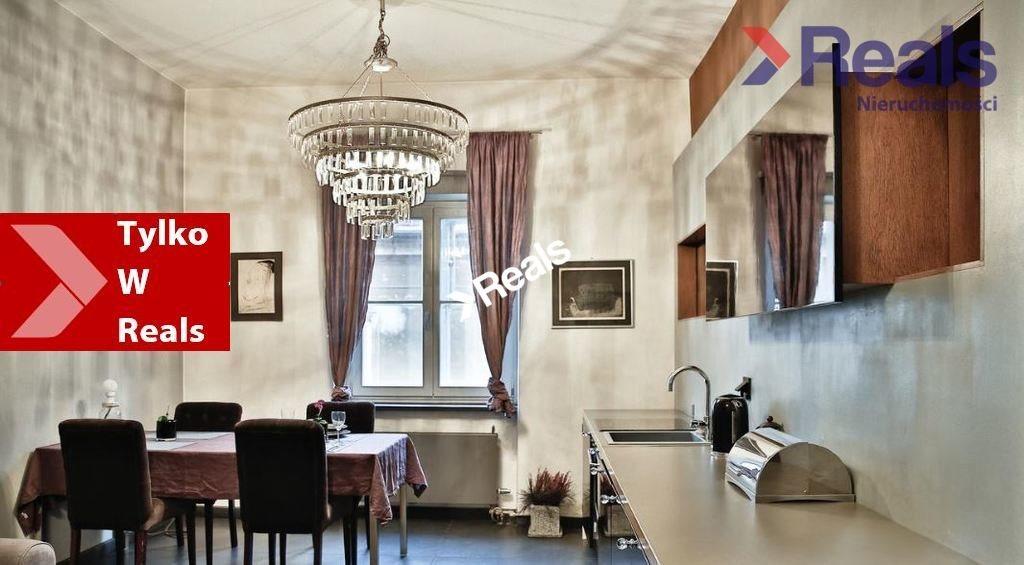Mieszkanie dwupokojowe na sprzedaż Warszawa, Śródmieście, FRETA LUX OKAZJA  44m2 Foto 1