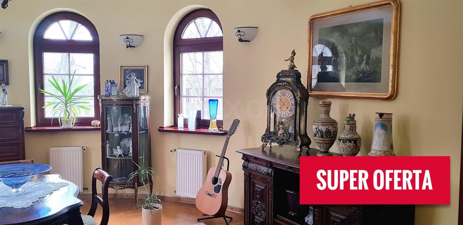 Dom na sprzedaż Warszawa, Wesoła  530m2 Foto 2