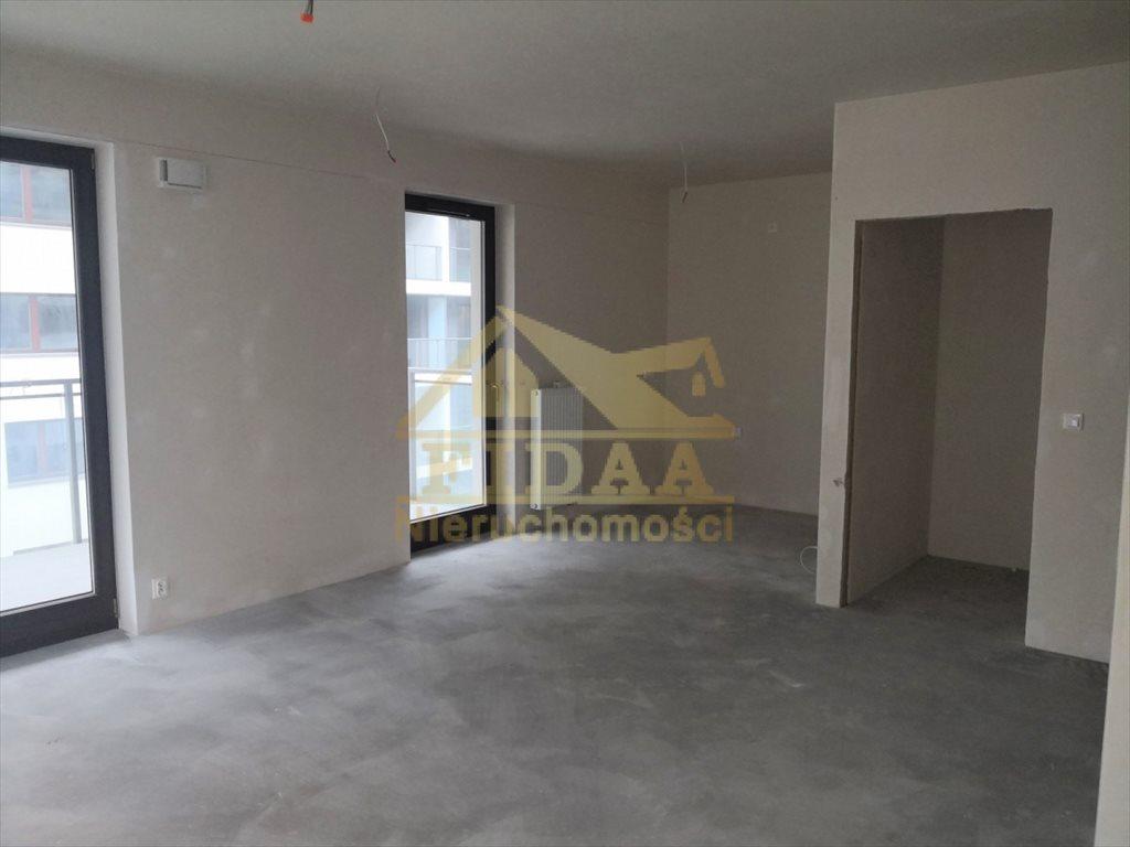 Mieszkanie trzypokojowe na sprzedaż Warszawa, Śródmieście, Burakowska  66m2 Foto 6